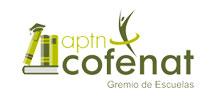 esay_cofenat-logo.jpg