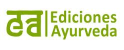 esay_ea-logo.jpg
