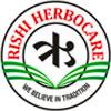 esay_rishi-logo.jpg