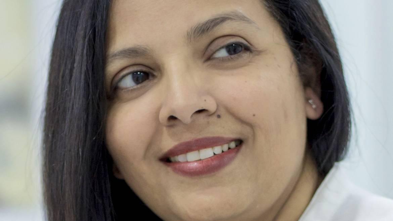 Consulta de Ᾱyurveda – Dra. Prachiti Kinikar
