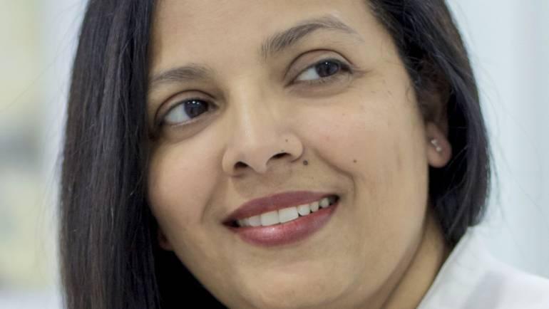 Entrevista a la Dra. Prachiti Kinikar: profesional de la medicina Āyurveda