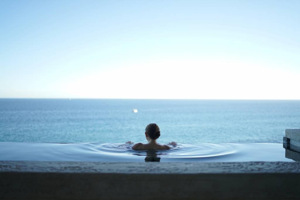 Beneficios de basti en Ayurveda