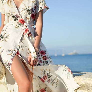 Rutinas ayurvédicas para un verano saludable