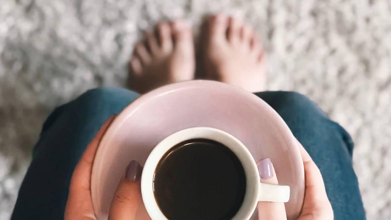 El café en la medicina Āyurveda