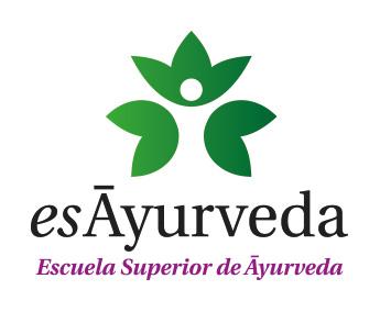 Escuela Superior de Ayurveda