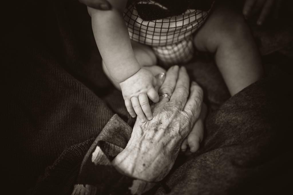 Alzheimer en Ayurveda y relación con la edad
