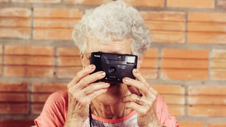 Alzheimer y demencias en Āyurveda I: síntomas y causas