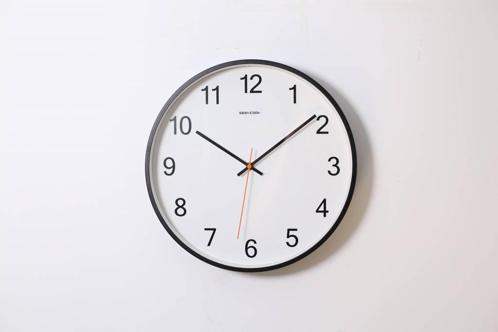 Tiempo dedicado al diploma online de Ayurveda