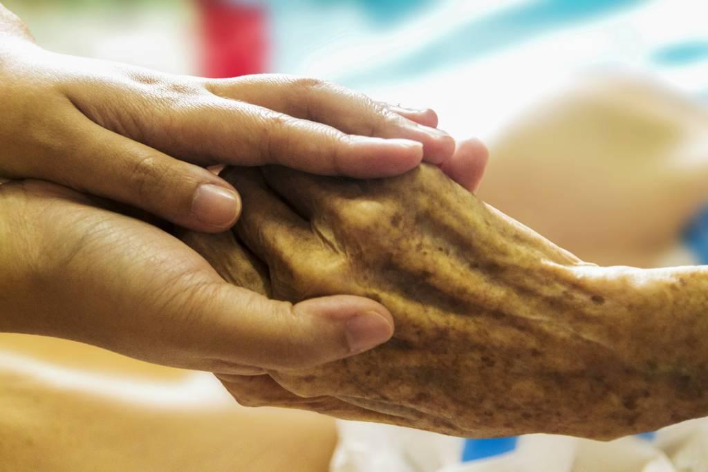 Compasión en Ayurveda