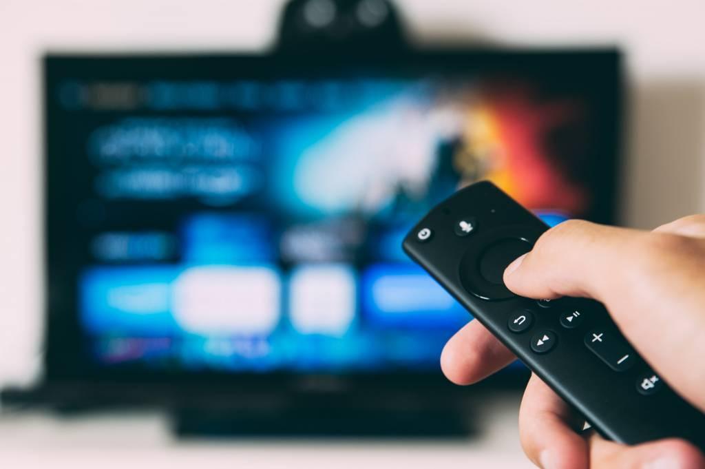 No ver la televisión en exceso