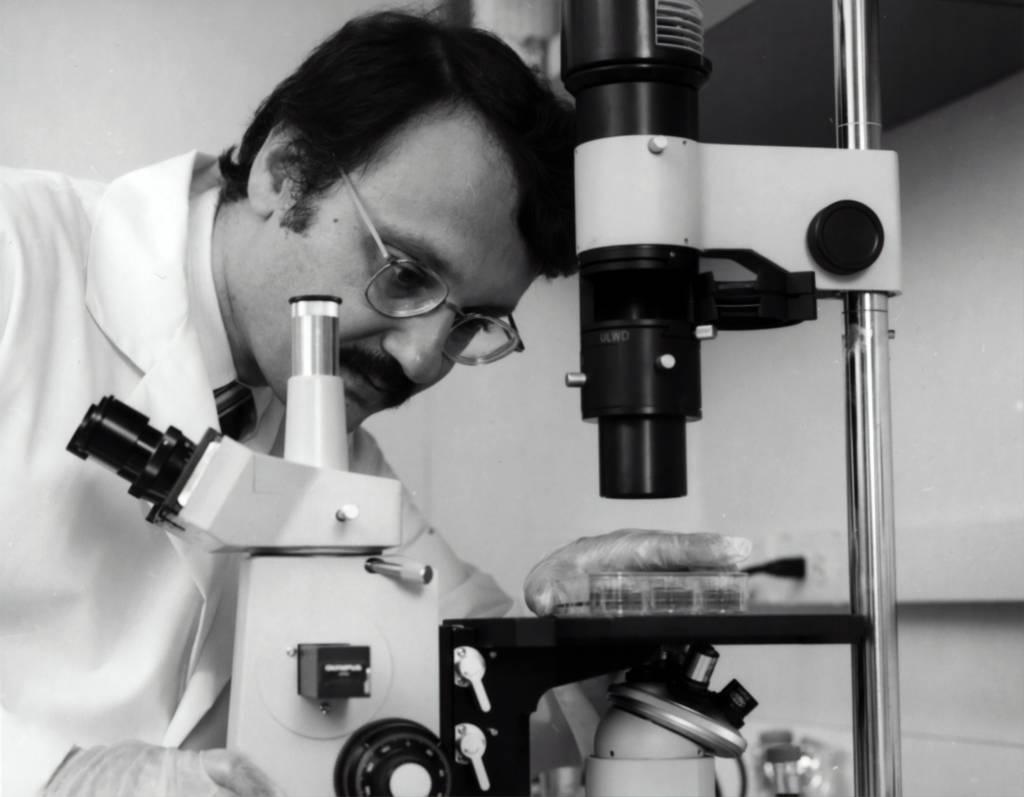 formación científica de ayurveda