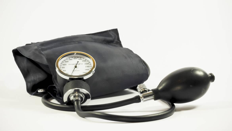 Hipertensión en la medicina Ayurveda II: complicaciones, pronóstico y tratamiento