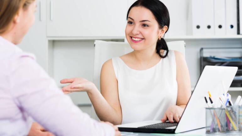 Profesional o terapeuta Ayurveda