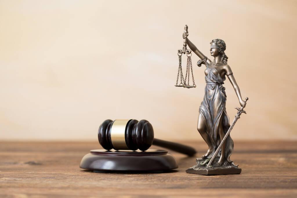 Ética y Legislación Ayurveda