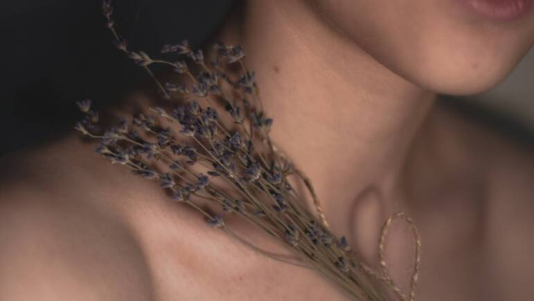 Trastornos de la glándula tiroides en Ayurveda
