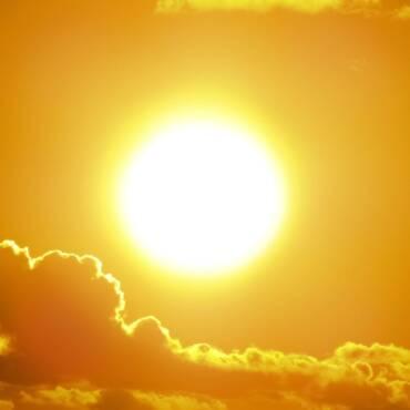Pitta dosha en Ayurveda: concepto, funciones y síntomas