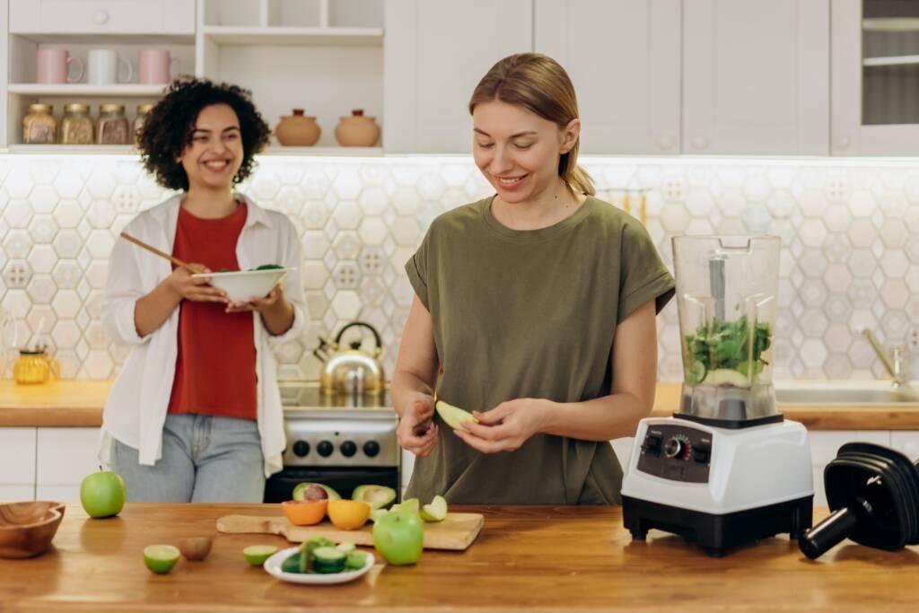 Dieta personalizada en Ayurveda
